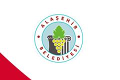 Alaşehir Belediyesi / MANİSA