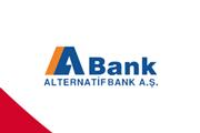 Alternatif Bank A.Ş.