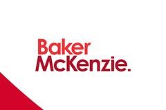 Bakers&McKenzie