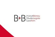 B+B Legal Hukuk Bürosu