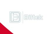 Biltek Construction
