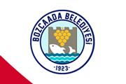 Bozcaada Belediyesi