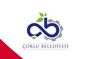 Çorlu Belediyesi / TEKİRDAĞ