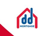 DD Mortgage
