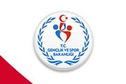 Ankara Gençlik Hizmetleri ve Spor İl Müdürlüğü