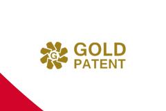 Gold Patent Müşavirlik