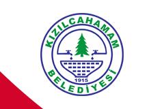 Kızılcahamam Belediyesi / ANKARA