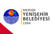 Yenişehir Belediyesi/MERSİN